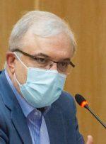 مجوز مصرف واکسن «کووایران برکت» صادر شد/صدور مجوز واکسن پاستور؛ هفته آتی