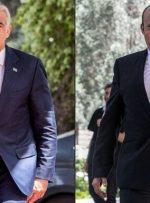 اسرائیلیها معتقدند دولت جدید عمر کوتاهی دارد