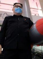 درخواست رهبر کره شمالی برای تقویت قدرت نظامی کشورش