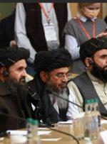 طالبان برای مذاکره با کشورهای دیگر اعلام آمادگی کرد
