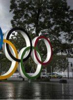 المپیک مونترال و توکیو رکورددار بیشترین ورزشکاران اعزامی ایران