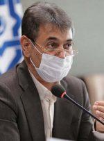 حدود ۵میلیون ایرانی فاقد پوشش بیمه درمانی/ پوشش همگانی بیمه ظرف ۴ سال آتی