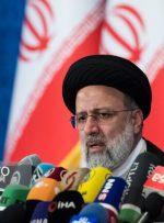 چالش های ابراهیم رئیسی در صد روز اول دولت سیزدهم