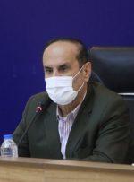 بحران آبی خوزستان در جلسه سران سه قوه بررسی میشود