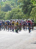 شکایت نامزد انتخابات فدراسیون دوچرخه سواری به دیوان عدالت اداری