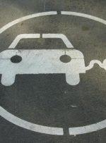 جای خالی خودروهای برقی در کشور