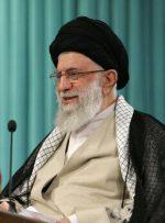 تشکر حضرت آیتالله خامنهای از مدالآوران کشورمان در المپیک ۲۰۲۰
