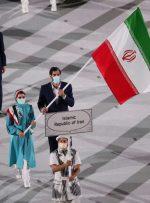 ایران در المپیک توکیو بیست و هفتم شد/ آمریکا در روز آخر چین را گرفت