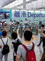 """تایمز: چین """"جاسوسهای خفته"""" به انگلیس اعزام میکند"""