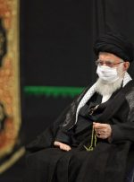 عزاداری ایام محرم در حسینیه امام خمینی(ره) بدون حضور جمعیت