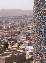 نگرانی از تخریب میراث فرهنگی و موزههای افغانستان