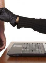 هشدار پلیس پایتخت: مراقب درگاههای جعلی اینترنت بانک باشید