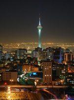 مهاجرهای خزنده به بالای شهر /۶۰ درصد تهرانیها حاشیه نشینند