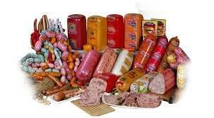 کاهش ۳۰ درصدی مصرف سوسیس و کالباس