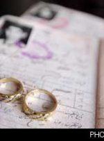 «بی احترامی» در رتبه سوم علت طلاق ها ایستاد/ ایجاد «سازش» در ۱۴ درصد طلاقهای توافقی