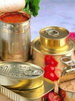 دلایل افزایش قیمت رب گوجه/ حذف تن ماهی از سفره اقشار متوسط و ضعیف