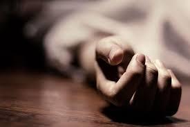 «خودکشی»؛ از فقر تا هفت باور فرهنگی