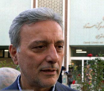 درخواست رئیس دانشگاه تهران برای آزادی دانشجوی این دانشگاه در آستانه آغاز سال تحصیلی