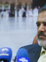 دستگیری ۵۴ ایرانی در عراق و جزئیات اربعین