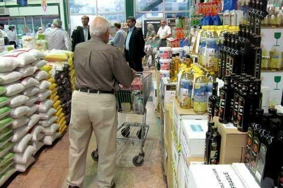وزرای اقتصادی تلاش مضاعفی در تامین کالاهای اساسی و نظارت بر قیمتها داشته باشند