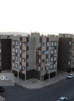 سهم دولت از ساخت مسکن: فقط ۱ درصد