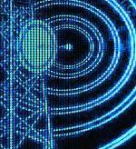 روش اندازهگیری امواج دکل موبایل/موارد بالاتر از استاندارد را اعلام کنید