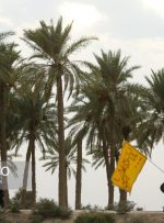 عراق، زمینی زائر نمیپذیرد / به مرزهای خوزستان مراجعه نکنید