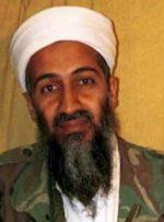 واکنش قاتل اسامه بن لادن به خروج آمریکا از افغانستان