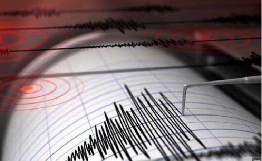 ثبت زلزله ۳.۱ در استان تهران و ۴ در کهگیلویه و بویر احمد