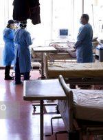مرگهای کرونایی تهران ۲ رقمی شد/ضربالاجل ۱۰ روزه برای واکسیناسیون؛ از امروز