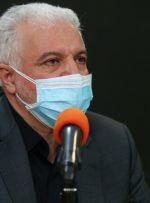 تایید واکسن «جانسونوجانسون» و مجوز مصرف اضطراری به «اسپوتنیک لایت» در ایران