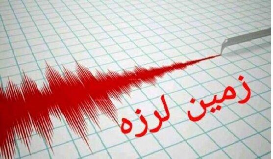 زمین لرزه ۵.۲ ریشتری قوچان را لرزاند/احتمال وقوع زلزلهای قویتر طی یک هفته آینده