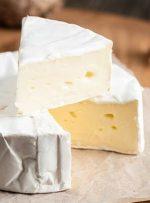 افزایش ۳۸ درصدی قیمت پنیر