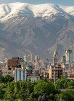 بیست محله پررشد در بازار مسکن تهران کدامند؟