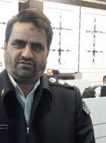 لغو منع تردد شبانه به پلیس راهور پایتخت هم ابلاغ نشده است