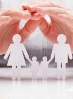 ایرادات شورای نگهبان به طرح جوانی جمعیت/نمیتوان به حریم خصوصی خانواده امر و نهی کرد