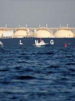 آغاز خرید گاز زمستانی چین در بدترین زمان ممکن