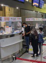تسهیل سفرهای داخلی و خارجی برای واکسینه شدهها در آینده نزدیک