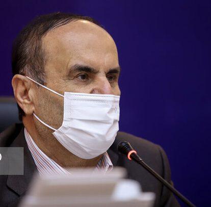 خوزستان نیاز به رسیدگی بیشتری دارد