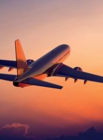 قیمت بلیت پروازهای اربعین در بلاتکلیفی