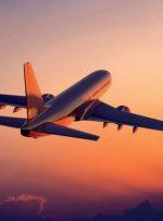 فعلا برنامهای برای پروازهای اربعین نداریم
