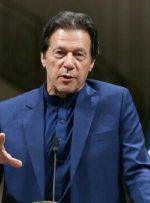 مذاکرات پاکستان با طالبان برای دولتی فراگیر آغاز شد