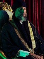 خانواده قذافی در مسیر بازگشت به قدرت در لیبی است؟