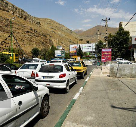 وضعیت مازندران بسیار شکننده است/ مردم از سفرهای گسترده به شمال پرهیز کنند