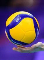 پیروزی جوانان والیبال ایران مقابل تایلند/ رقابت شاگردان عطایی برای کسب عنوان نهمی