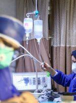 ۳۷۹ فوتی جدید کرونا در کشور / ۱۷۵۶۴ بیمار دیگر شناسایی شدند