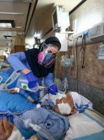 ۴۵۲ فوتی کرونا در شبانه روز گذشته / ۱۹۷۳۱ بیمار دیگر شناسایی شدند
