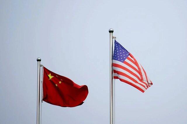 هشدار گوترش درباره وقوع جنگ سرد بین آمریکا و چین