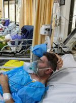 جابجا شدن ویروس کرونا در بین مردم/ ۲۰۰۰ بیمار سرپایی روزانه داریم