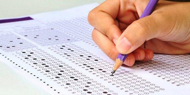 نتایج نهایی آزمون ارشد علوم پزشکی اعلام شد